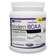 Modern BCAA от USPLabs, 451 гр.