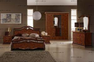 Спальня Наоми Диа Мебель