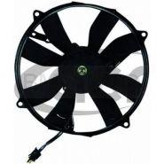 Вентилятор охлаждения Мерседес W202