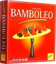 Настольная игра Бамболео