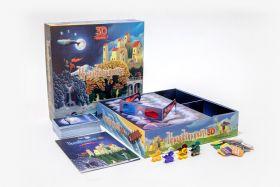 Настольная игра Имаджинариум 3d