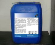 Пентамой-термо 2 / обезжиривающее щелочное низкопенное средство / концентрат / 5 л