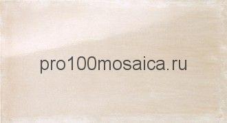 Керамическая плитка Frame Sand 30.5x56 (FAP)