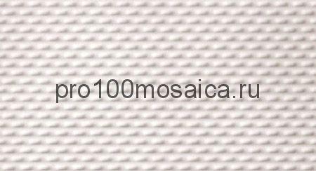 Керамическая плитка Frame Knot White 30.5x56 (FAP)