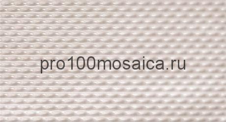 Керамическая плитка Frame Knot Sand 30.5x56 (FAP)