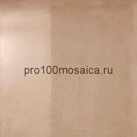 Керамогранит Frame Dove 60x60 (FAP)