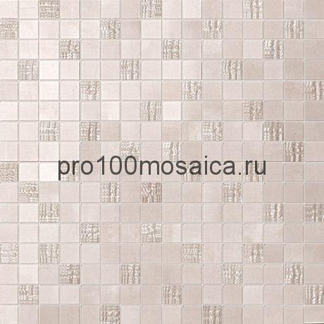 Мозаика Frame Mosaico Talc 30.5x30.5 (FAP)