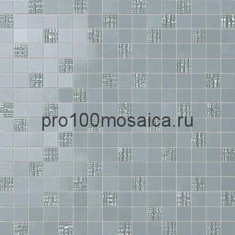 Мозаика Frame Mosaico Sky 30.5x30.5 (FAP)
