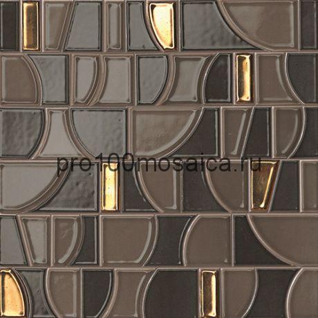 Мозаика Frame Mosaico Arte Earthh 30.5x30.5 (FAP)
