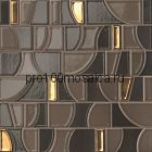 Мозаика Frame Mosaico Arte Earthh 30.5x30.5 (FAP, Италия)