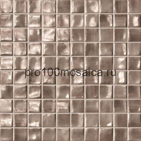 Мозаика Frame Mosaico Natura Earth 30.5x30.5 (FAP)