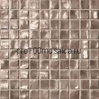 Мозаика Frame Mosaico Natura Earth 30.5x30.5 (FAP, Италия)