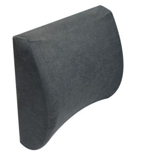 Ортопедическая подушка под спину Rivera RS621 с эффектом памяти.