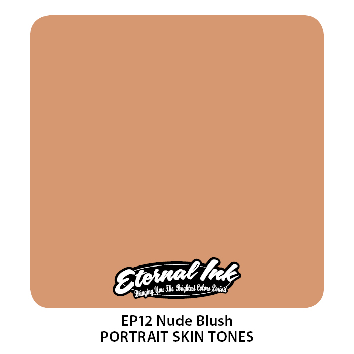 SALE Eternal Nude Blush (28/07/2020)