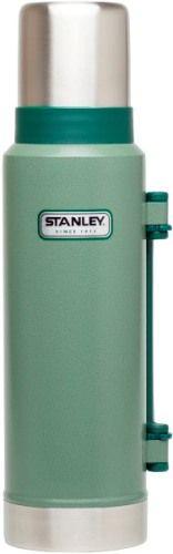 Термос Stanley Classic Vacuum Bottle 1.4QT