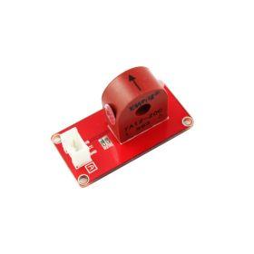 CROWTAIL - Датчик переменного тока (5А)