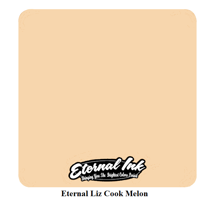 SALE! Eternal Liz Cook Melon