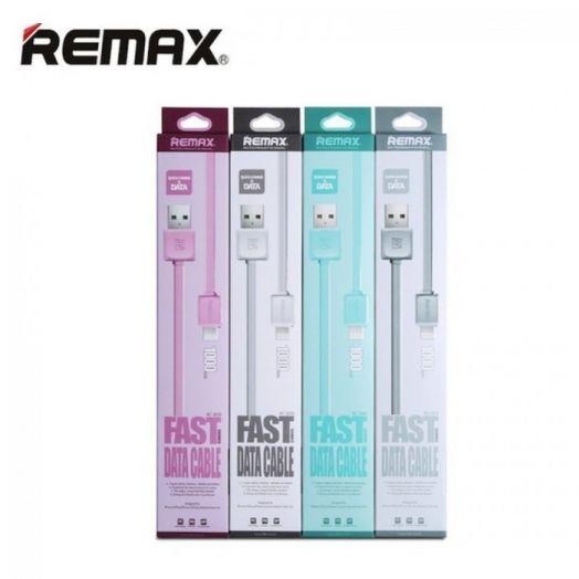 Шнур micro USB Remax FAST 008