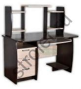 Стол компьютерный СК3