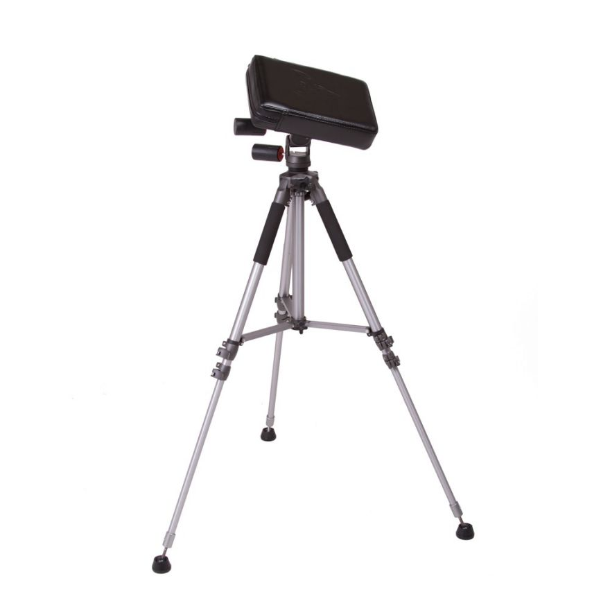 Подставка Precision Tripod. SALE