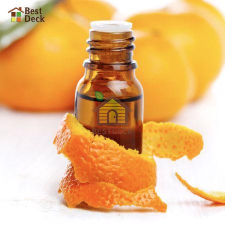 """Натуральное эфирное масло """"Апельсин"""" 15 мл"""
