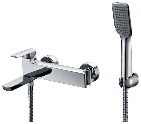 Kaiser Saga 53022 Смеситель для ванны