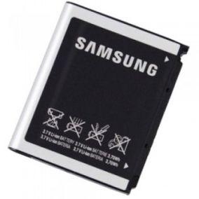 Аккумулятор для Samsung G800