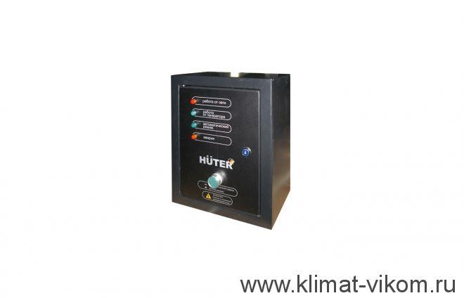 АВР для бензогенератора DY5000LX/DY6500LX 64/1/20