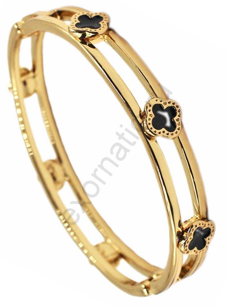 Браслет Taya LX T-B-10804 BRAC GOLD