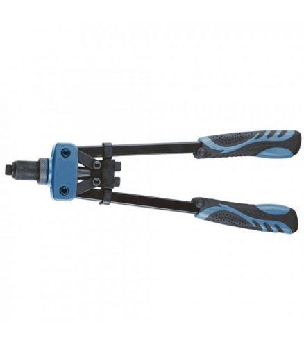 Заклепочник ручной для вытяжных заклепок Absolut SK4002
