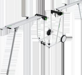 Стол-трансформер UG-KA-Set