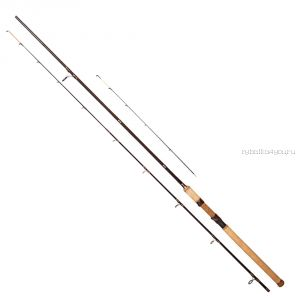 "Пикер KOSADAKA ""MARKSMAN"" jig picker rod 2,4м 17 - 60гр"