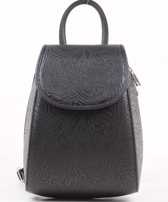 bc5932564abd Чёрная женская сумка Медведково