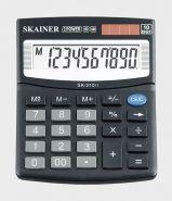 Калькулятор 10 разр SKAINER SK-310