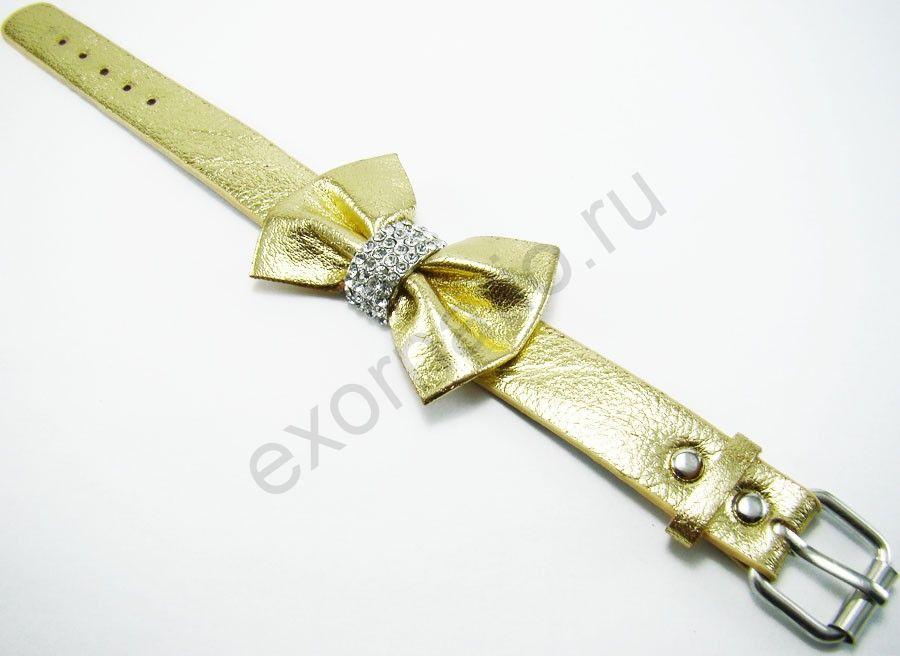 Браслет Taya LX T-B-7957 BRAC GOLD