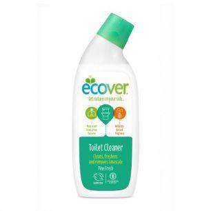 """""""Ecover"""" Средство для чистки сантехники с сосновым ароматом 750 мл"""