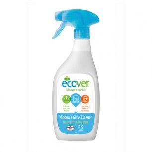 """""""Ecover"""" Средство для чистки окон и стеклянных поверхностей 500 мл"""