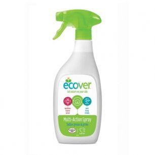 """""""Ecover"""" Спрей для чистки любых поверхностей 500 мл"""