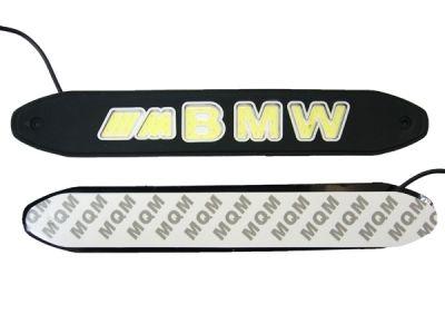 Дневные ходовые огни COB LED AVH-136 (BMW)