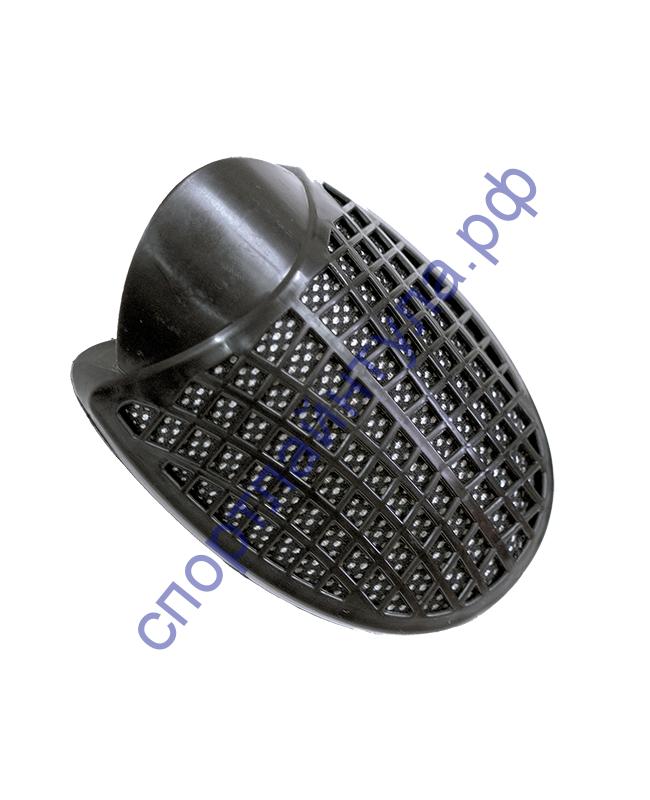 Запасной тепловой блок арт. ТБ 4.2 САЙВЕР|SAYVER