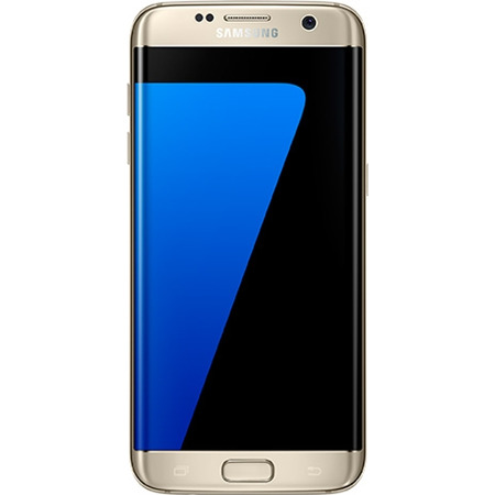 Samsung Galaxy S7 Edge G935 32Gb DUOS LTE Gold