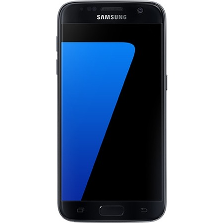 Samsung Galaxy S7 G930 32Gb LTE Black