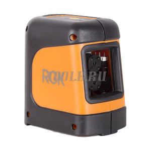 RGK ML-11 - лазерный нивелир