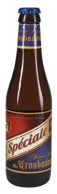 Troubadour Speciale (Трубадур Спешл) 5.7% 0.33 л