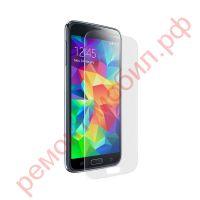 Защитное стекло для Samsung Galaxy S5 mini ( G800F )