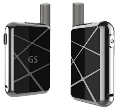 Электронная сигарета LSS box V4