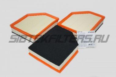 AF45005 OEM:VOLVO 30745344, Volvo S60, S80, V60, V70, XC60, XC70