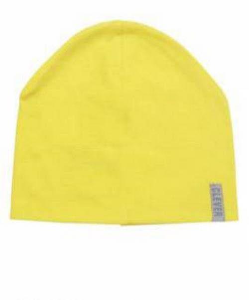 Желтая шапочка Цыпленок