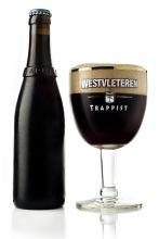 Westvleteren Extra 8 (Вествлетерен Экстра 8) 8%, 0.33 л