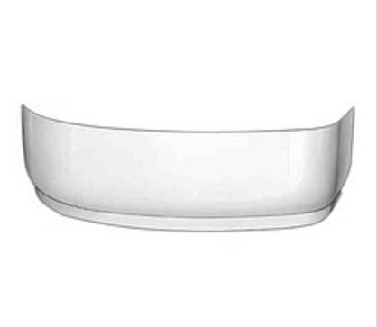 Панель фронтальная Экран Vagnerplast Selena 160 L